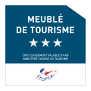 meuble-tourisme