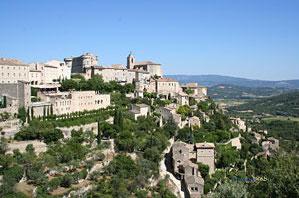 gordes-village